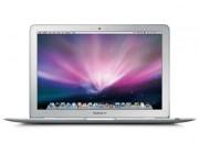 Найди MacBook
